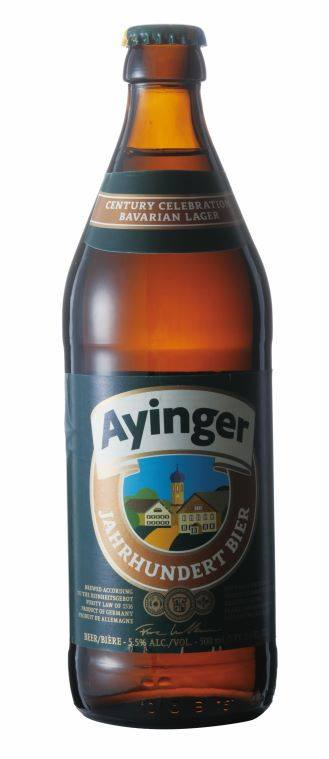 德國出口型皮爾森啤酒