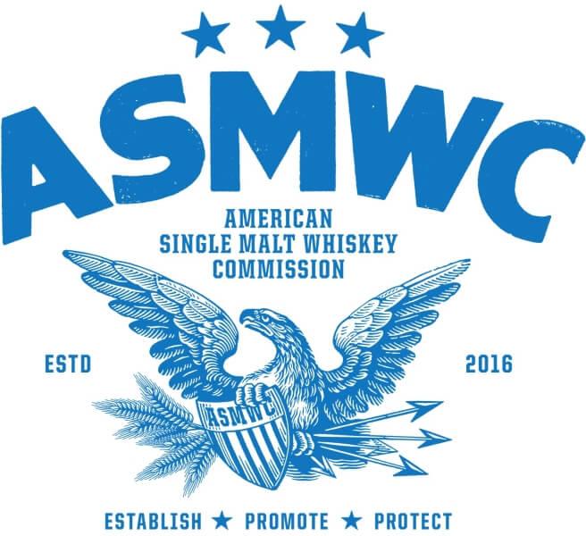 美國單一麥芽威士忌協會(ASMWC)